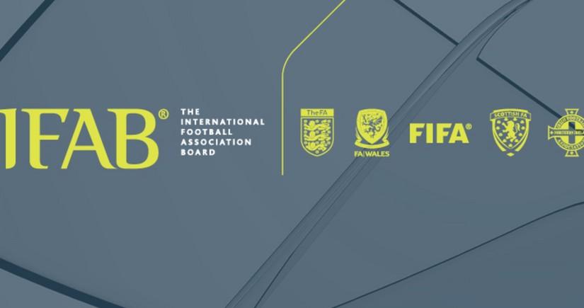К вниманию азербайджанских клубов: IFAB утвердил новые правила