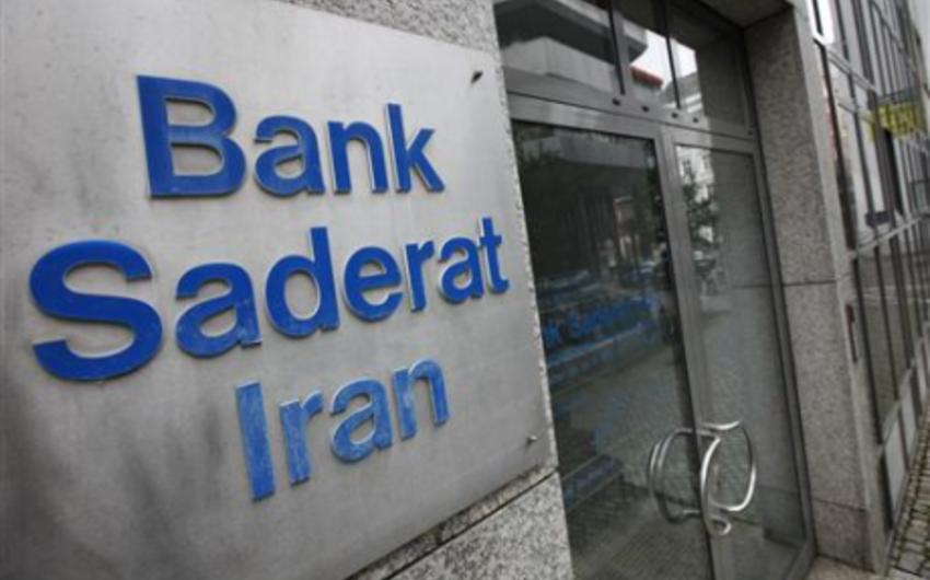 İranda bank rəhbərləri kütləvi istefa verir