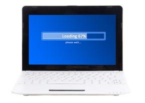Раскрыт способ ускорить загрузку файлов через браузер