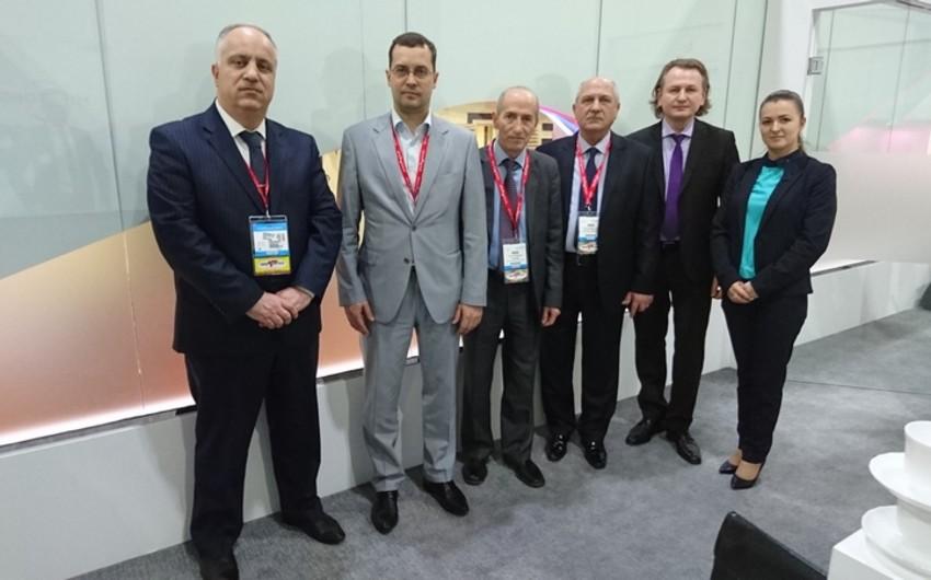 Azərbaycan və Rusiya elektron baytarlıq sertifikasiyası üzrə birgə sistem yaradacaq