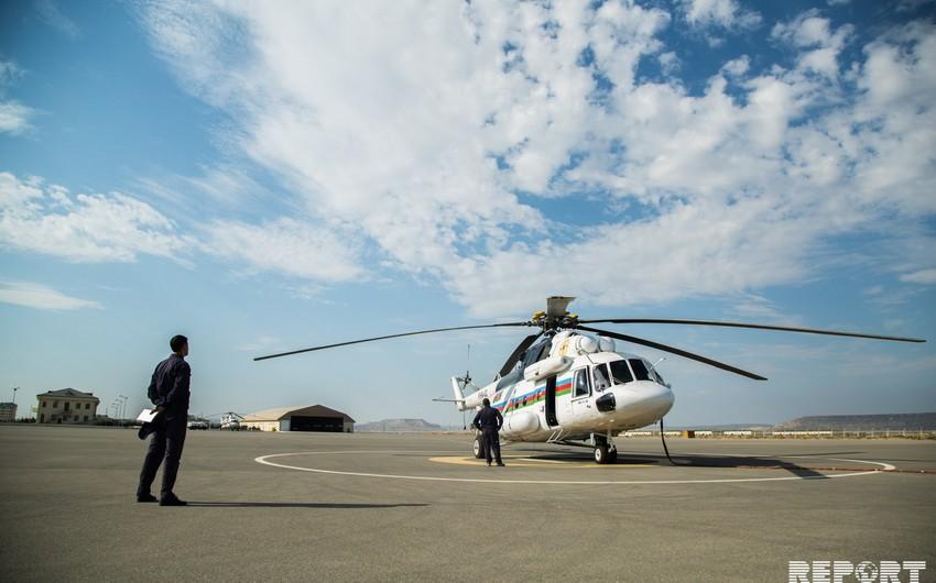 Bu pilotların paraşütü olmur - REPORTAJ - VİDEO