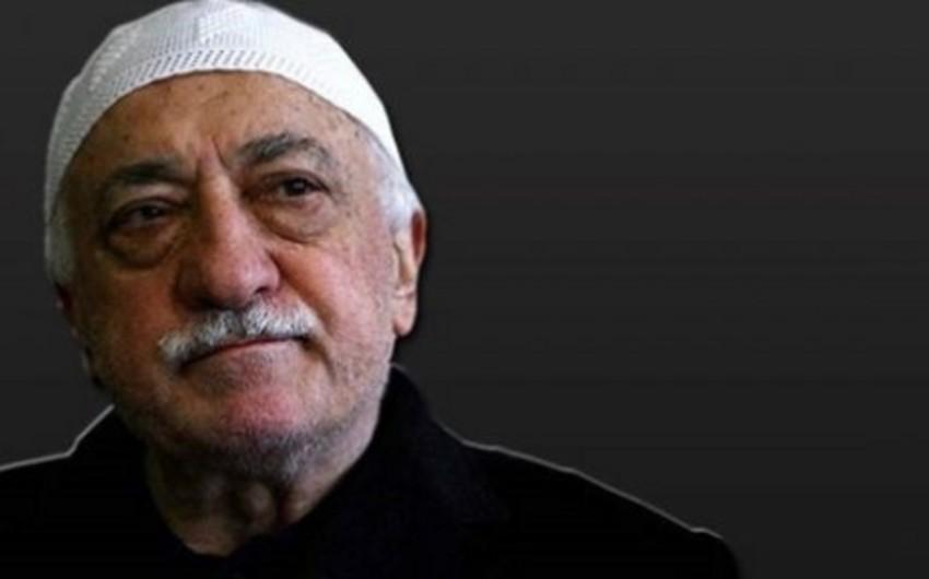 Türkiyədə FETÖ-nün daha 105 imamı həbs edilib