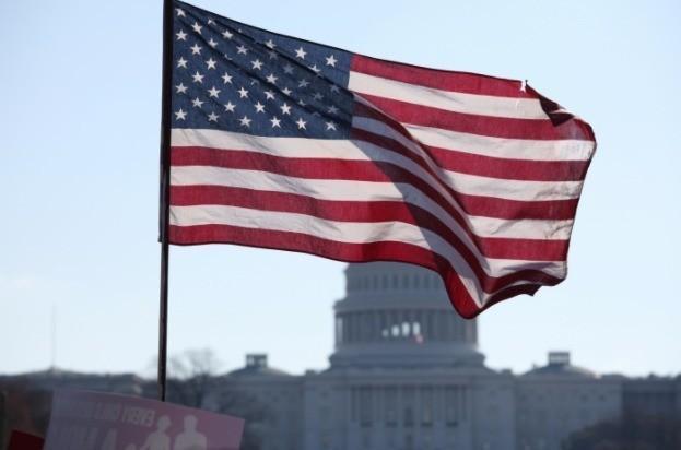 ABŞ qoşunlarını Suriyadan çıxarmağa başlayıb - YENİLƏNİB