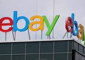 eBay nears deal to sell Classified-ads Unit to Adevinta