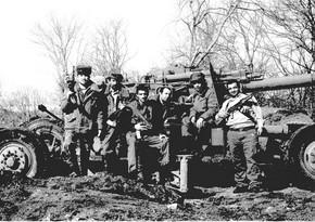 В Первой Карабахской войне пропали без вести 3 890 граждан Азербайджана