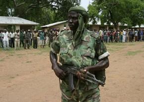 Бандиты казнили троих захваченных студентов в Нигерии