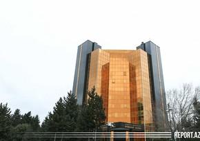 Azərbaycanda yeni ödənişlər sistemi istismara verilib