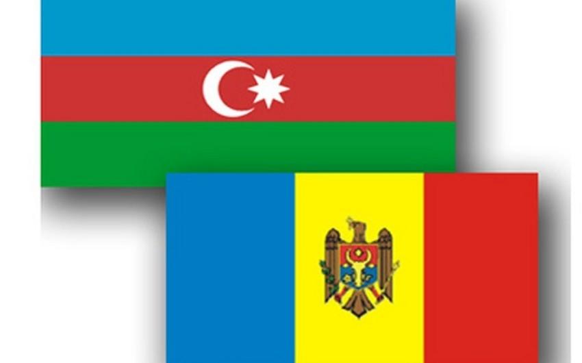 Азербайджан и Молдова расширят сотрудничество в АПК