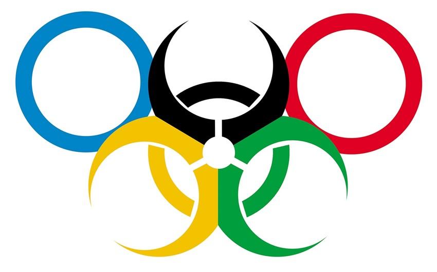 2024 və 2028-ci il olimpiadalarının keçiriləcəyi şəhərlər müəyyənləşib