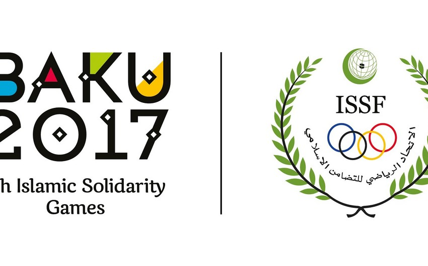 İslamiada: VI yarış günündə 12 idman növü üzrə yarışlar keçiriləcək