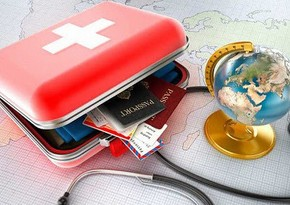 Thailand may become global medical destination by 2024