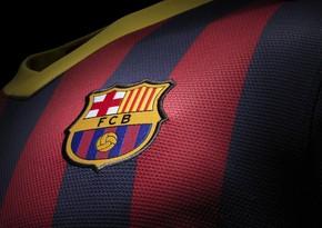 Barselona 120 milon avro qənaət edəcək