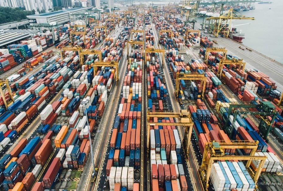 Сроки перевозки контейнеров по Международному транскаспийскому коридору предлагается сократить