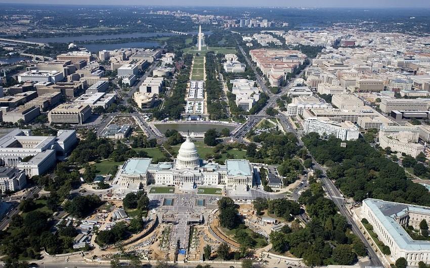 Религиозную ситуацию в Азербайджане обсудят в Вашингтоне