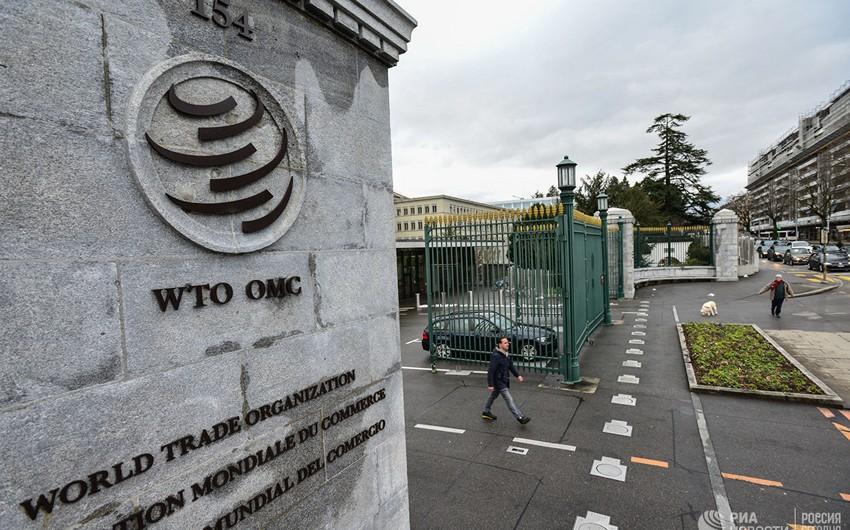 """G20 sammitində """"sərbəst və dürüst ticarət"""" mesajı verilib"""