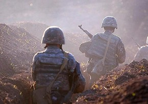 Armenia, Russia conduct joint military exercises