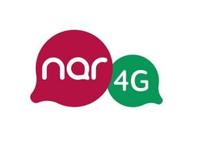 """""""Nar""""ın 4G istifadəçilərinin sayı 35 % artıb"""
