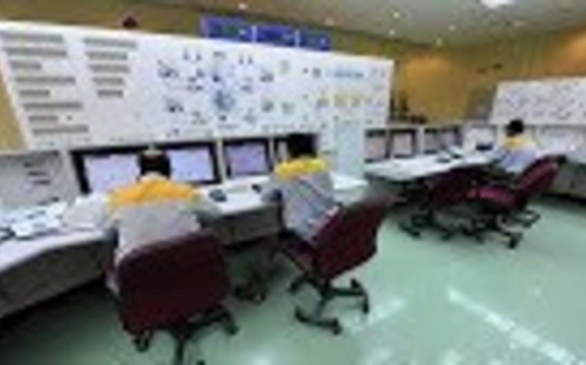 İran iki gün ərzində 20 faizədək təmizlənmiş uran əldə edə bilər