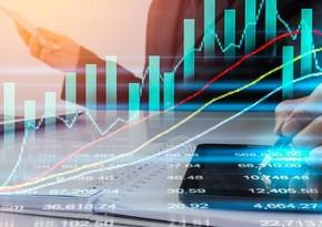 Naxçıvan iqtisadiyyatı 1,1% böyüyüb