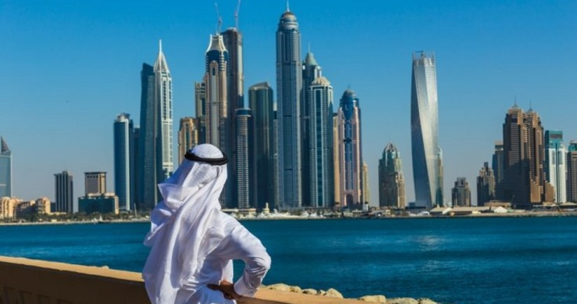 Dubai welcomes tourists from today