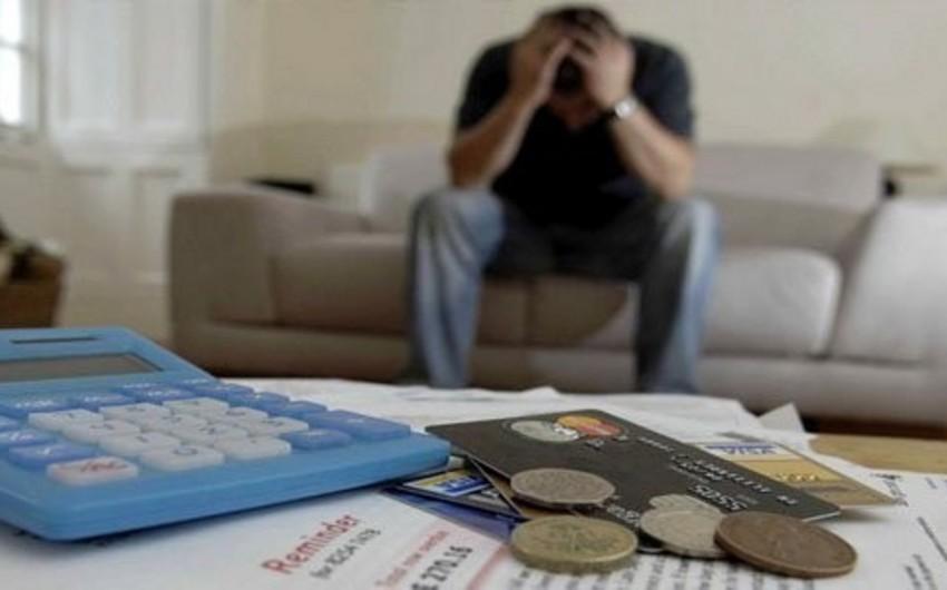 Maliyyə Nazirliyi problemli kreditlərin həlli ilə bağlı işini yekunlaşdırmağa hazırlaşır