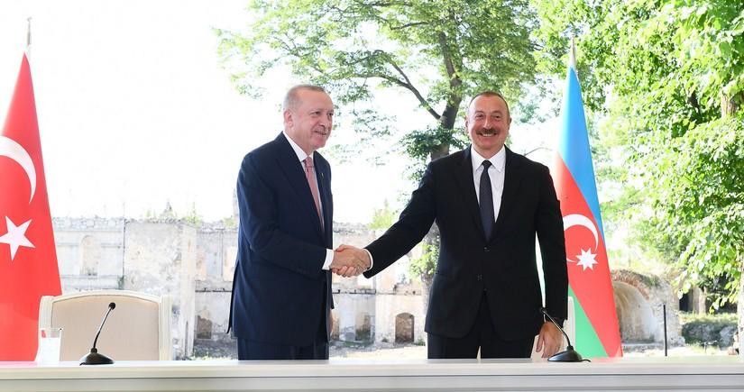 Какую выгоду принесет Шушинская декларация Азербайджану и региону?