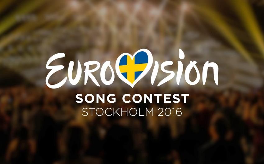 Eurovision mahnı müsabiqəsində Azərbaycandan olan namizədlərin seçimləri başlayıb