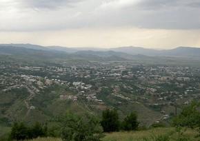 Qarabağda separatçıların tör-töküntüləri rüşvəxorluq, dələduzluqla məşğuldur