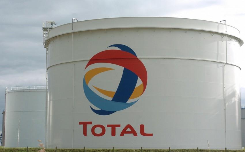 Total Rusiyadakı neft layihəsindən imtina edib