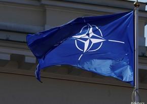НАТО продолжит взаимодействие с властями Афганистана