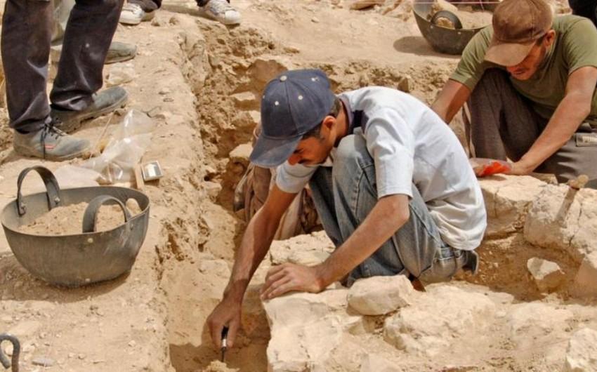 Nigeriyada arxeoloji qazıntı aparan alman alimlər oğurlanıb