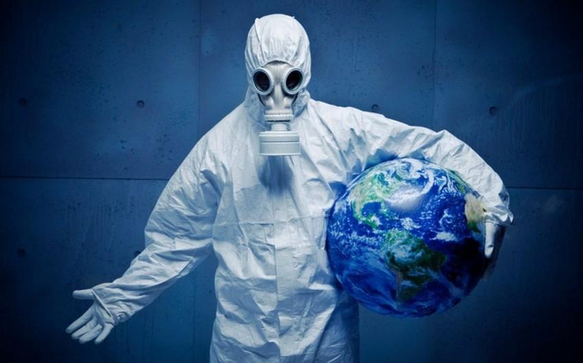 Ученые рассказали, откуда может прийти следующая пандемия