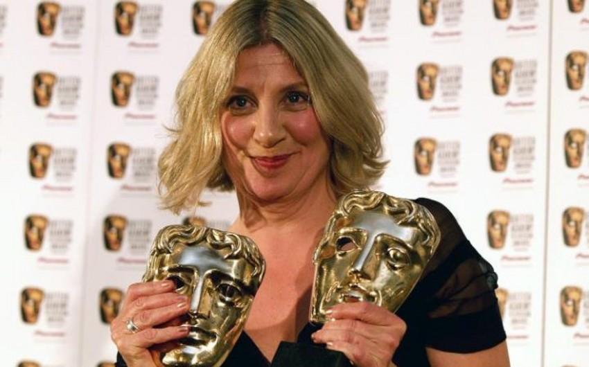 Britaniyanın tanınmış aktrisası vəfat edib