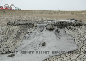 Azərbaycanda yeni geoloji park yaradılacaq