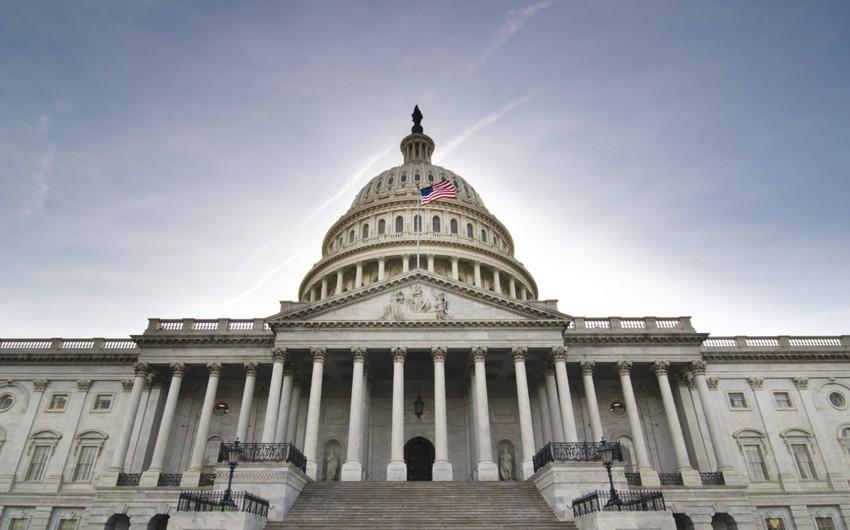 В Конгрессе призвали к импичменту Байдена после Афганистана