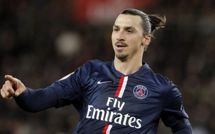 Zlatan İbrahimoviç Çempionlar Liqasında 7 müxtəlif klubun heyətində çıxış edən ilk futbolçu olub