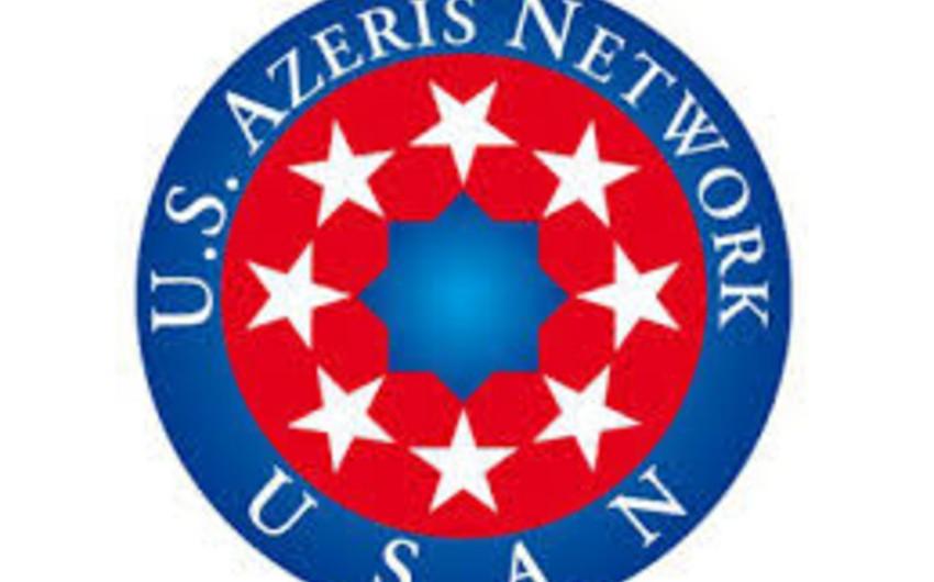 USAN ABŞ-ı Ermənistana yardımı azaltmağa çağırıb