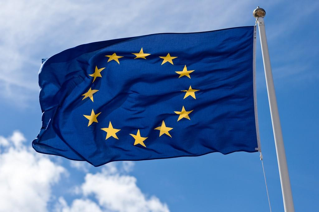 EU tightens sanctions on North Korea