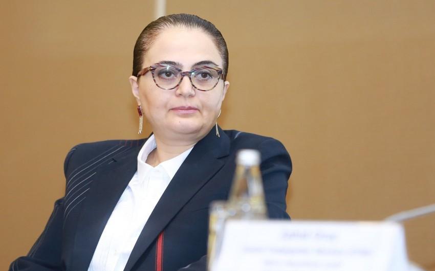 """PA rəsmisi: """"Ermənistan Azərbaycana qarşı ağır cinayətlərə görə məsuliyyət daşımalıdır"""""""