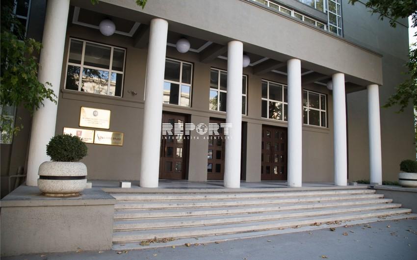 Azərbaycan investisiya bankçılığı xidmətlərinin tətbiqinə hazırlaşır