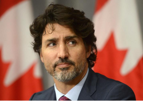 Second COVID-19 wave has already started in Canada: Justin Trudeau