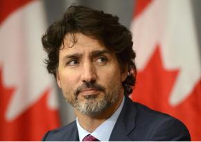 В Канаде заявили о второй волне COVID-19