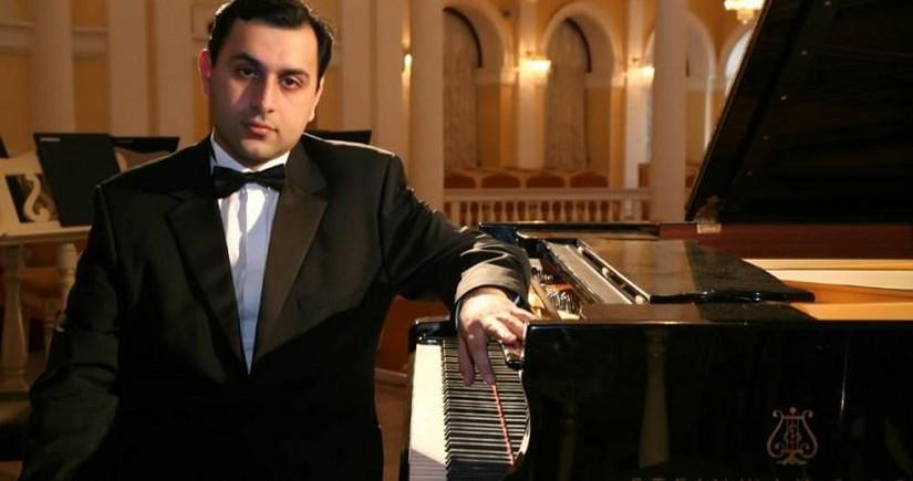 Azərbaycan Beynəlxalq Festivalda təmsilolunacaq