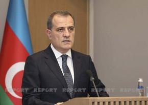 Azərbaycanla Slovakiya arasında iqtisadi əməkdaşlıq haqqında saziş imzalanacaq