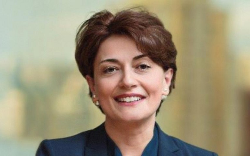 New CEO appointed to Azercell Telecom