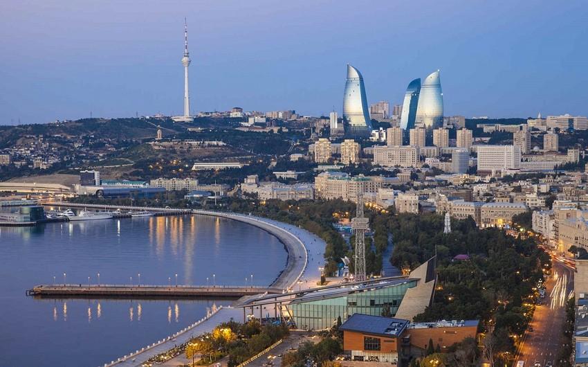 Azərbaycan dünyanın üç ən nikbin ölkəsindəndir