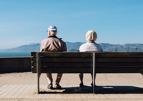 French bank research reveals countries suitable for retirees