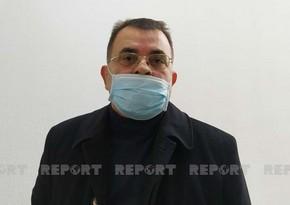 Председатель партии: Вакцинация всех граждан необходима