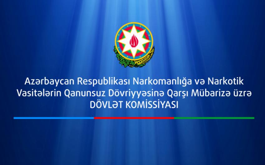 Dövlət Komissiyasının İşçi Qrupu ilə Penitensiar xidmət birgə Tədbirlər Planı imzalayıb