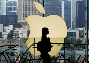Apple remains most expensive brand in world for 9th consecutive year